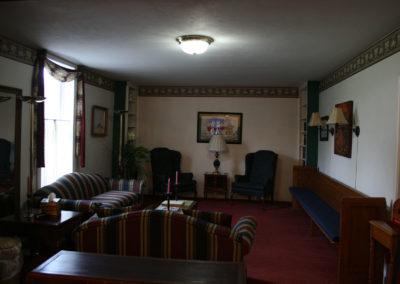 interior07